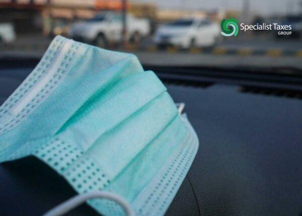 Car & Parking FBT saving opportunities: COVID-19