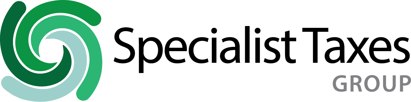 Specialist Taxes Group